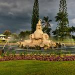 CAW_2831-7x5-Fountain-Princeville