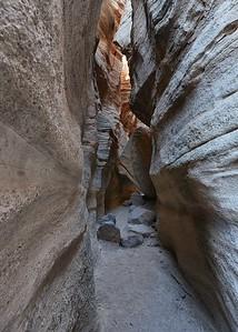 NEA_1235-7x5-tent Rocks