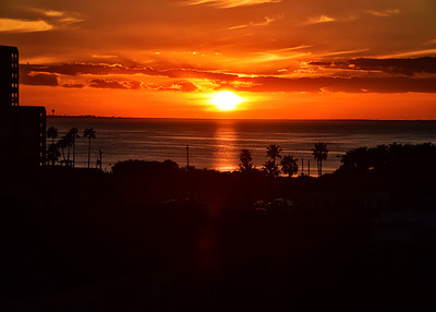 NEP_4090-7x5-Sunset