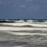 CAW_0610-7x5-Surf