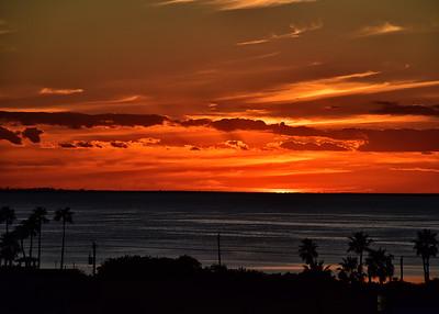 NEP_4101-7x5-Sunset