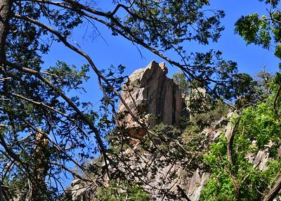 NEA_0707-7x5-Rock Wall