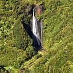 CAW_0089-7x5-Waterfall