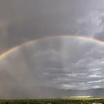 CAW_3127-7x5-Rainbow-Rio Rancho