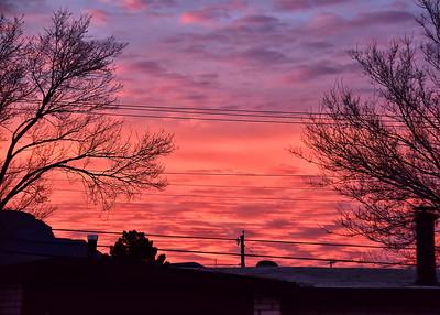 IND_5562-7x5-Sunrise