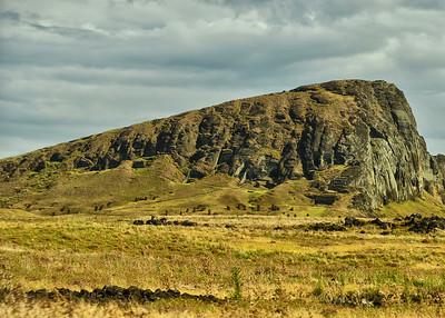 EAS_1337-7x5-Moai-Quary