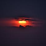 CAW_2278-7x5-Sunset