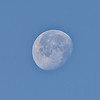 CAW_3200-7x5-Moon