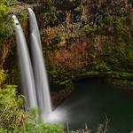 CAW_0635-5x7-Waterfall