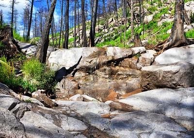 NEA_8793-7x5-Waterfall