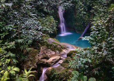 NEP_1791-7x5-Waterfall-v4
