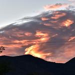 CAW_3018-7x5-Sunrise