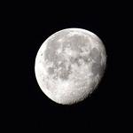 CAW_3161-7x5-Moon