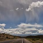 CAW_3134-7x5-HWY-380-Clouds