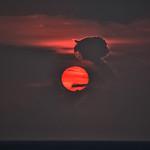 CAW_2287-7x5-Sunset