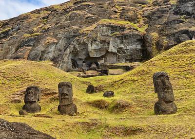 EAS_1580-7x5-Moai Quarry