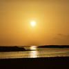 NEA_4193-7x5-SPI-Sunset