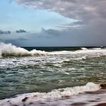 CAW_2871-7x5-Surf