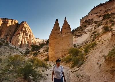 NEA_1182-7x5-Tent Rocks