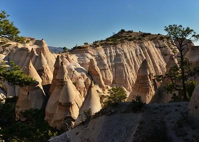 NEA_1204-7x5-Tent Rocks