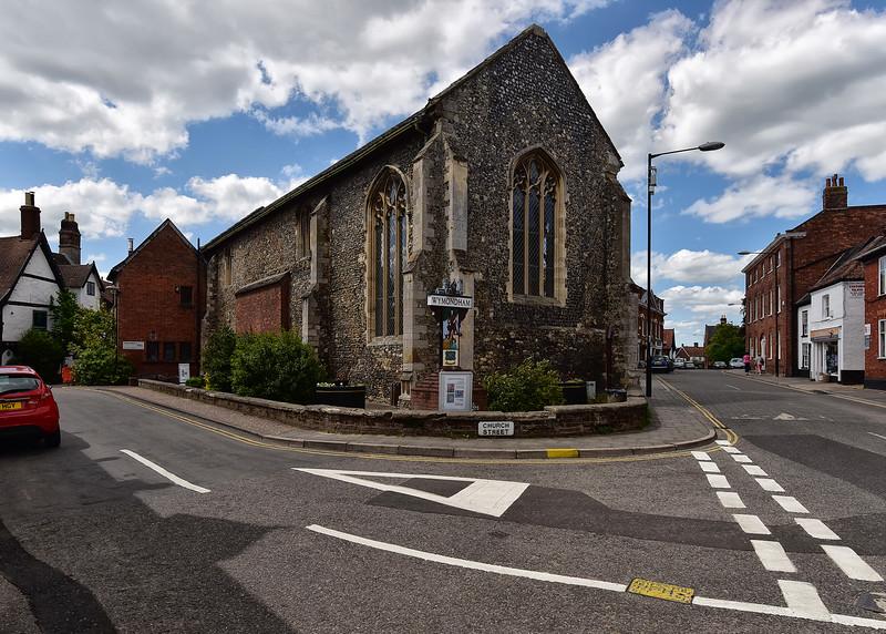ENG_0259-7x5-Wymondham church