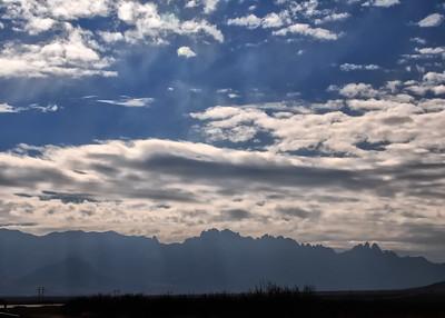 NEA_1288-7x5-Cloud over Organ Mtns