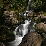 CAW_2529-7x5-Waterfalls