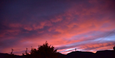 NEA_8551-Sunrise