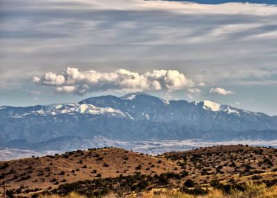IND_6632-7x5-Sierra Blanca From HWY380