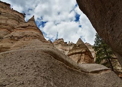 NEA_1875-7x5-Tent Rocks