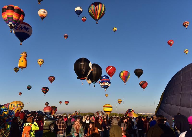 NEA_7456-7x5-Balloon Fiesta-ABQ