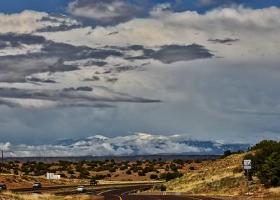 NEA_1648-7x5-Santa Fe Ski Area