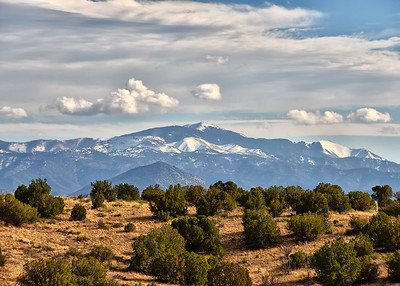 IND_6640-7x5-Sierra Blanca from HWY380
