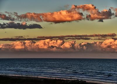 NEP_4079-7x5-Sunset