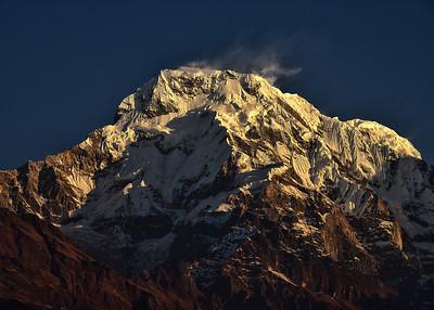 NEP_2367-7x5-Annapurna
