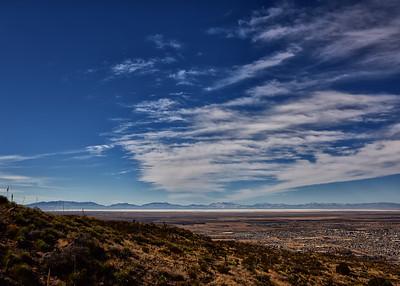 IND_5483-7x5-Tularosa Basin