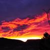 NEA_0753-7x5-Sunsrise