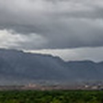 CAW_3132-Sandi Mtns