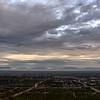 BOL_4414-Cloudy Morning