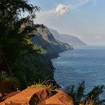 CAW_2393-7x5-Napali Coast
