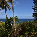 CAW_0011-7x5-Kauai-Hawaii