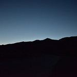 CAW_3162-7x5-Early Light