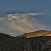 NEA_1516-7x5-Longs Ridge