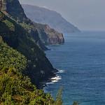 CAW_2410-5x7-Napali Coast