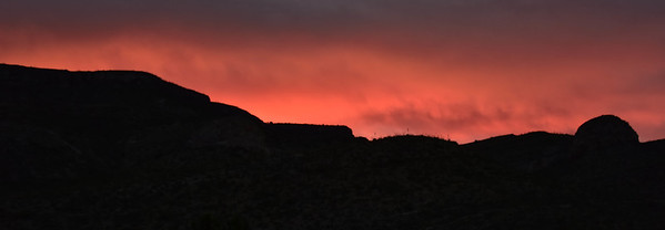 NEA_8564-Sunrise