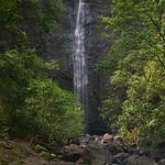 CAW_2498-5x7-Hanakapiai Falls