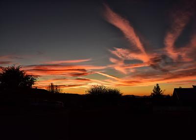 NEP_4228-7x5-Sunset