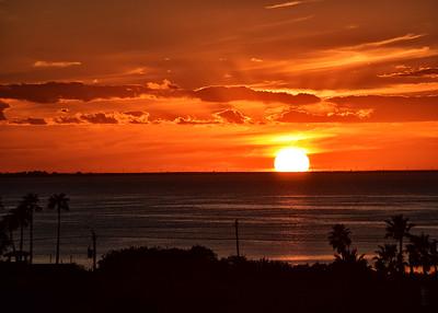 NEP_4093-7x5-Sunset
