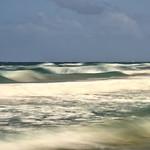 CAW_0602-7x5-Surf