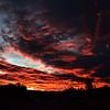 NEA_0009-Sunrise-Whitehorse